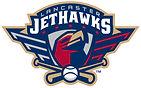 Lancaster JetHawks Primary Logo.jpg