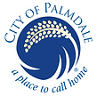 City-of-Palmdale.png