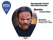 Horácio_na_Jornada_do_patrimônio_2019.pn