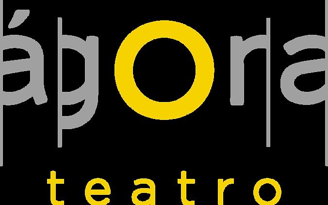 logos_agora-1.png