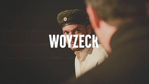 Woyzeck_-_Ágora_Teatro.jpg
