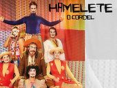 HameleteOCordel_Sympla.jpg
