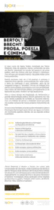 email_tercio_ok.jpg