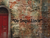 os inquilinos1.png