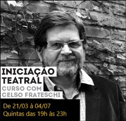 banner_iniciacao.jpg