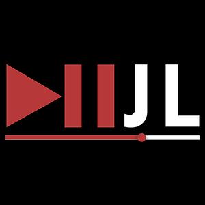 logo1zu1.png