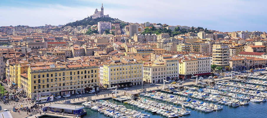 Marseilles%2520Port_edited_edited.jpg
