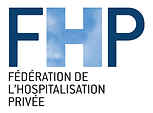 Logo-FHP.png