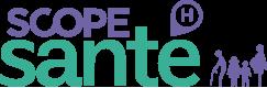 logo-scope-sante.png