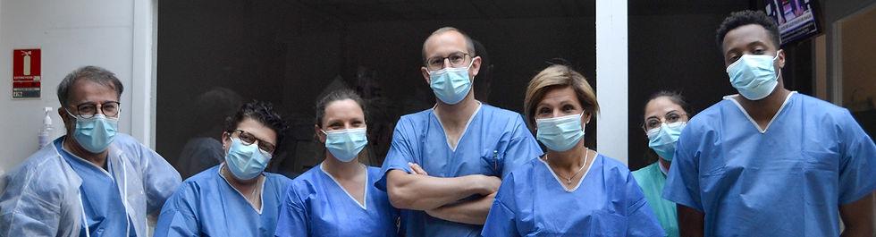 centre-de-dialyse-a-marseille.jpg