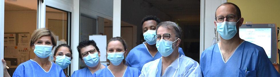 centre-de-dialyse-a-marseille-2.jpg
