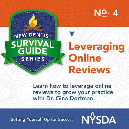 NYSDA_Survival Guide Series 2021_Instagr