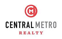 Central Metro Realty-Logo.jpg