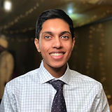 2020-06-18 8-10-20 002 - Zaid Rahman.JPG