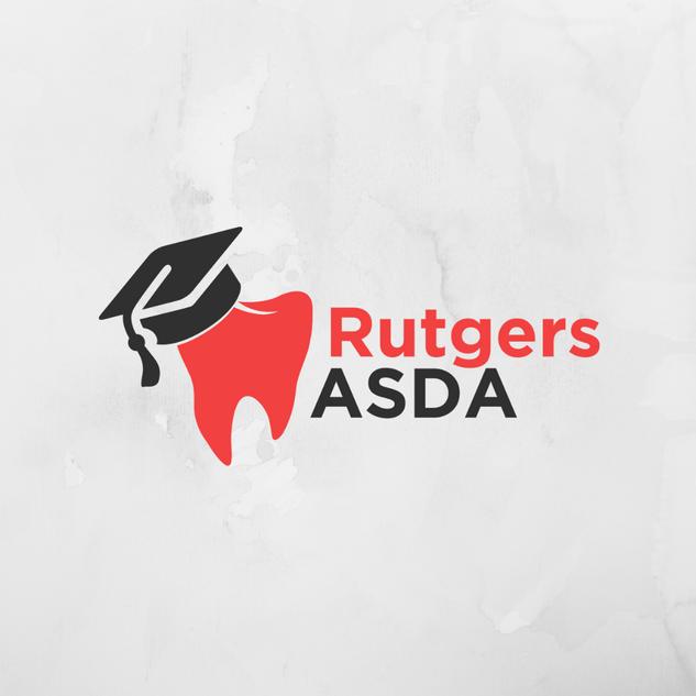 Rutgers ASDA