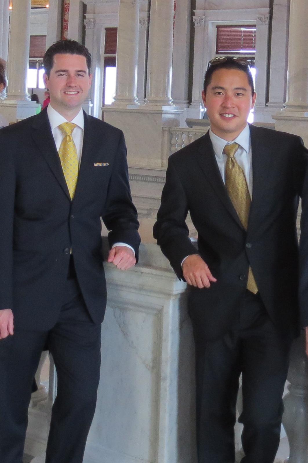 Presidents Eoin and Jason.JPG