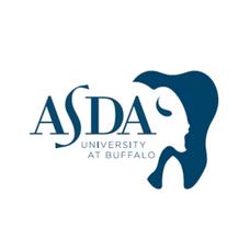 Buffalo ASDA