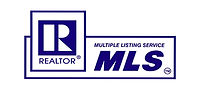MLS-REALOR LOGO.jpg