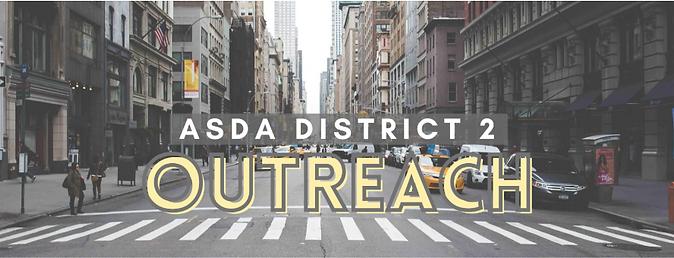 Asda district 2 outreach.PNG