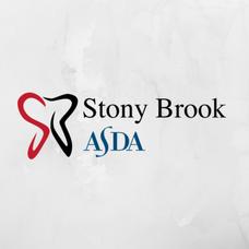 Stony Brook ASDA