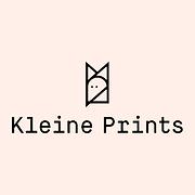 logo kleine prints kunde