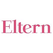 logo eltern magazin kunde