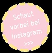link instagram.tif