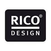 logo rico design kunde