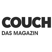 logo couch magazin kunde