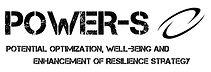 Logopit_1582712947007.jpg
