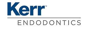 Kerr Endo Logo.jpg