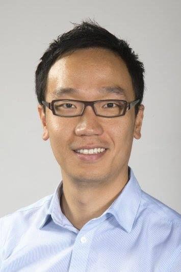 Dr Chee Chang.jpg