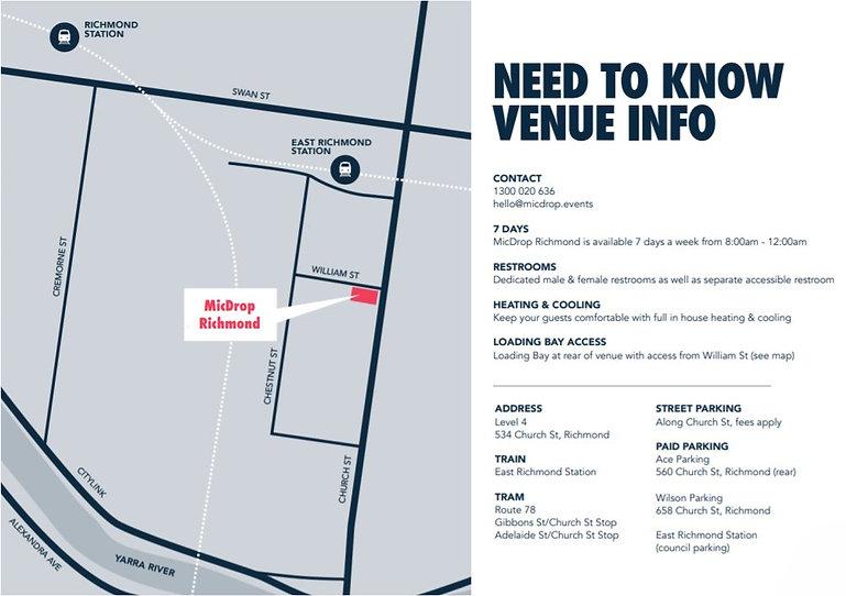 micdrop venue info.jpg