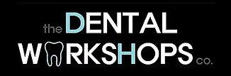 Dental workshops.jpg