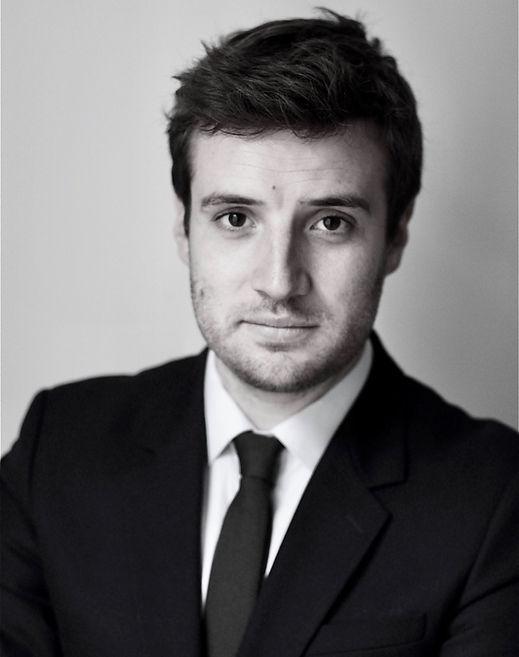 Anthony Emorine