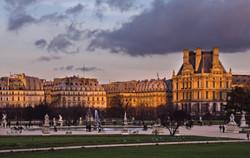 Pavillon_de_Marsan,_Louvre_2012