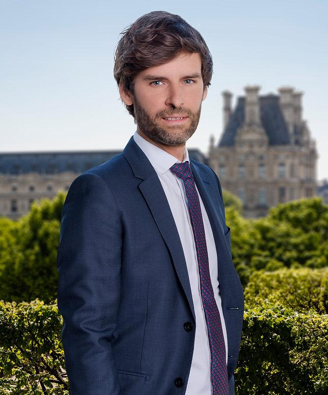 Arnaud Souchon-54.jpg