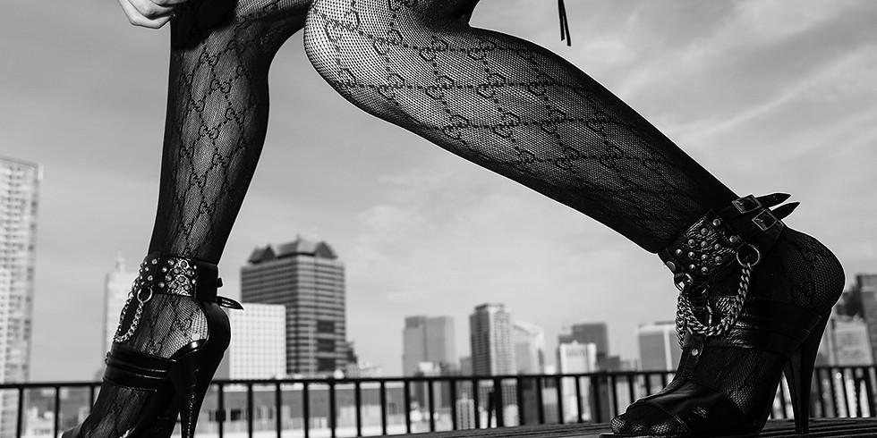 Takeshi Ishikawa Photo exhibition
