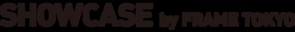 SHOWCASE logo.png