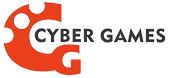 cybergames_logo.png
