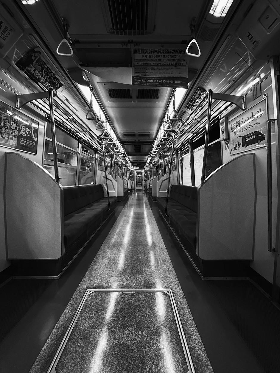 Underground 10.JPG