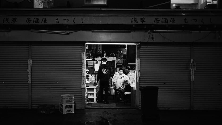 Asakusa Tokyo 8.JPG