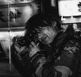 プロフ写真.JPG