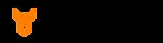 CRYPTO ENGINE_logo.png