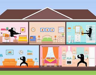 home training.jpg