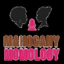 Mahogany Momology logo - transparent.png