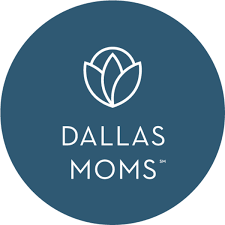 dallas mom collective