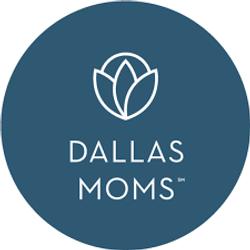 dallas mom collective