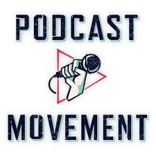 podcastmovement