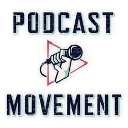 podcastmovement